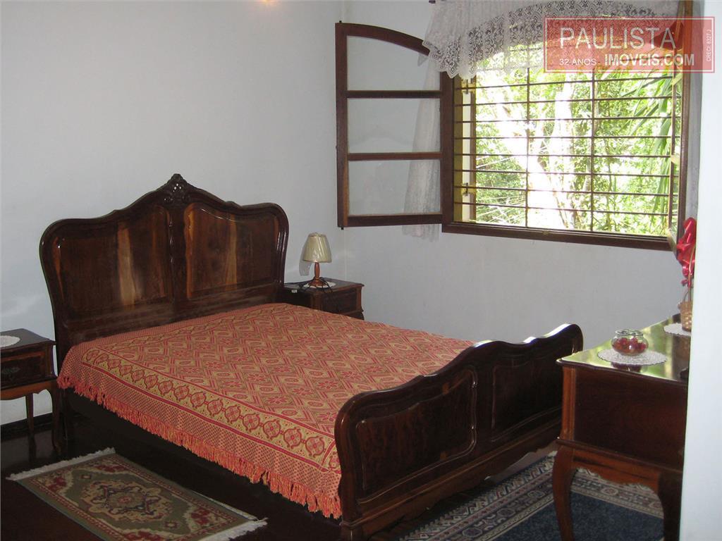 Casa 3 Dorm, Colonial Village (caucaia do Alto), Cotia (CA1074) - Foto 18