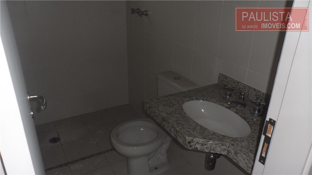 Apto 3 Dorm, Vila Mascote, São Paulo (AP11369) - Foto 10