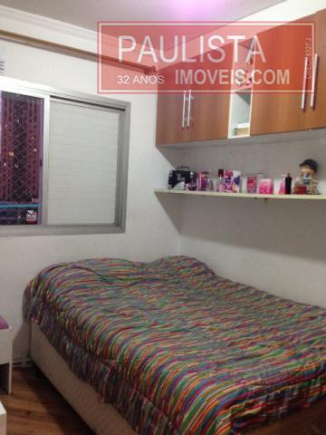 Apto 3 Dorm, Vila Sofia, São Paulo (AP11387) - Foto 5