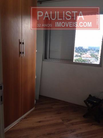 Apto 3 Dorm, Vila Sofia, São Paulo (AP11387) - Foto 6
