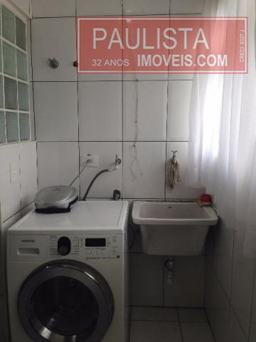 Apto 3 Dorm, Vila Sofia, São Paulo (AP11387) - Foto 10