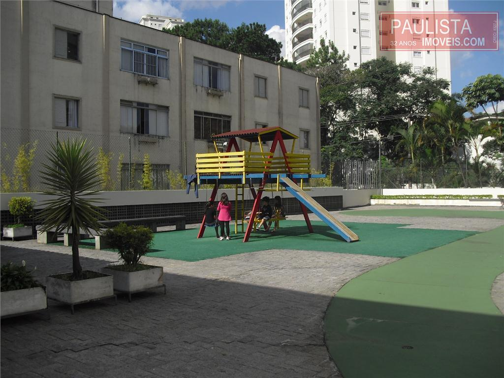 Apto 3 Dorm, Vila Sofia, São Paulo (AP11387) - Foto 14