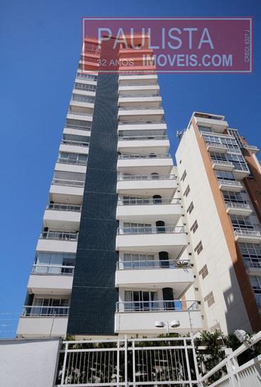 Apto 4 Dorm, Vila Mariana, São Paulo (AP11408) - Foto 2