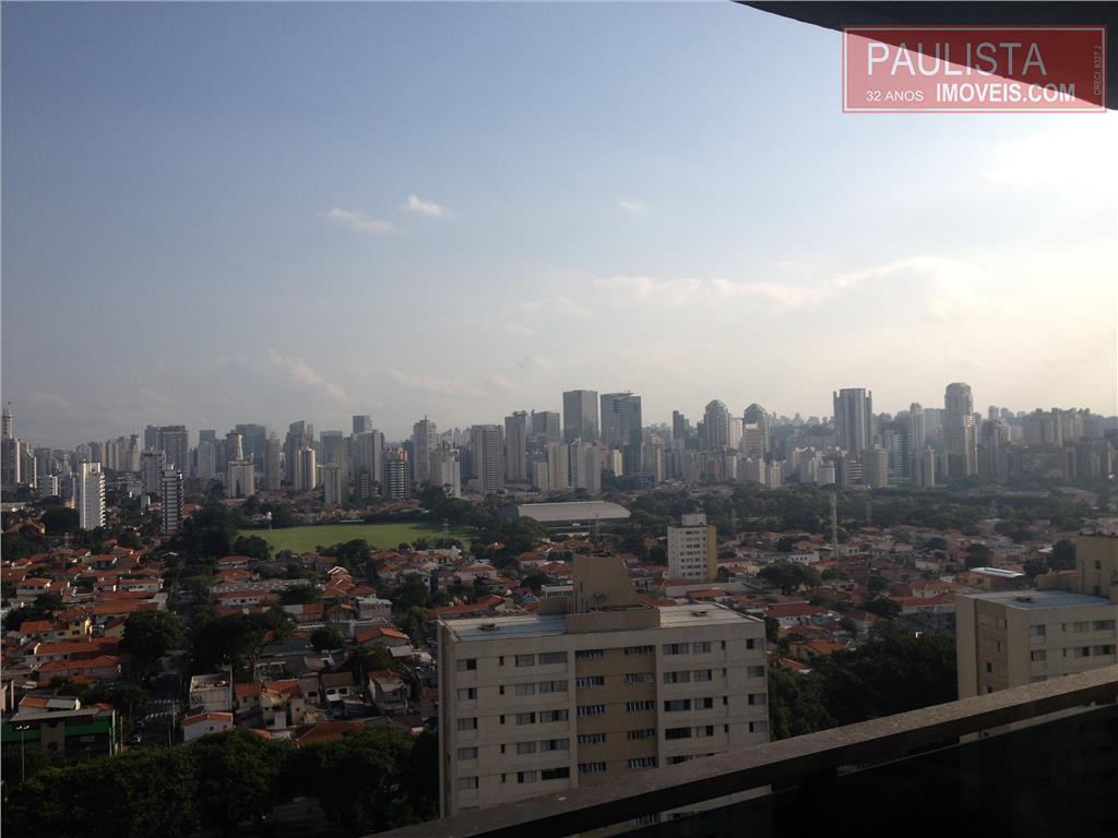 Apto 3 Dorm, Vila Olímpia, São Paulo (AP11412) - Foto 8