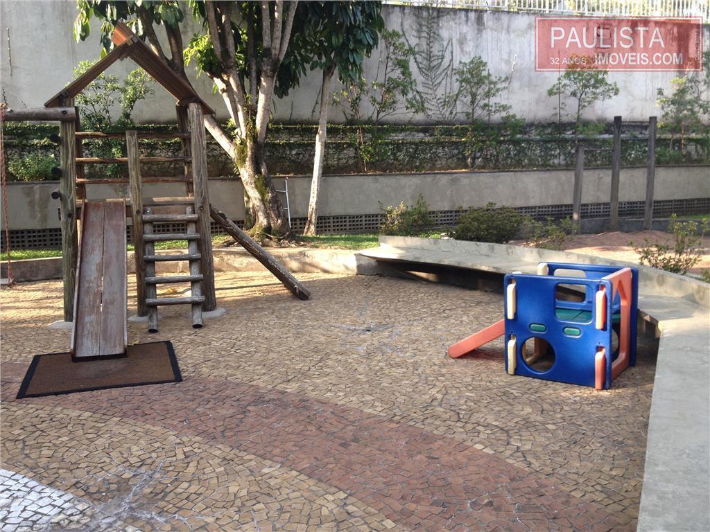 Apto 2 Dorm, Vila Olímpia, São Paulo (AP11413) - Foto 5