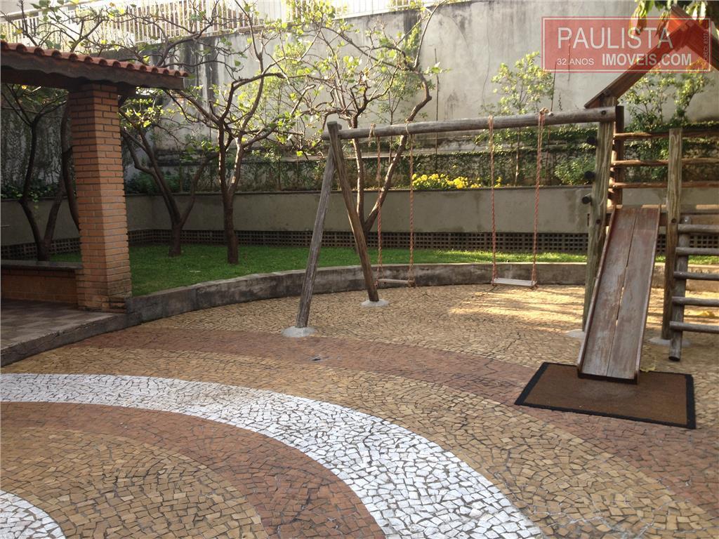 Apto 2 Dorm, Vila Olímpia, São Paulo (AP11413) - Foto 6