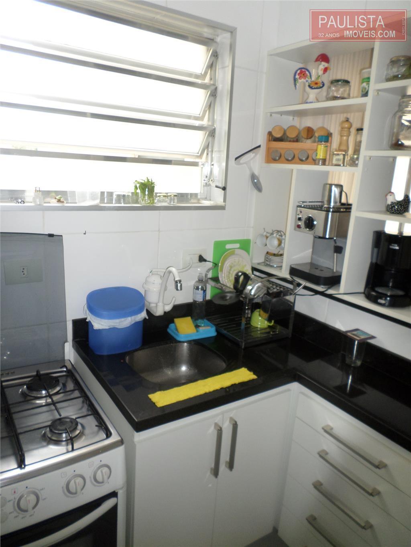 Apto 2 Dorm, Vila Mascote, São Paulo (AP11421) - Foto 5