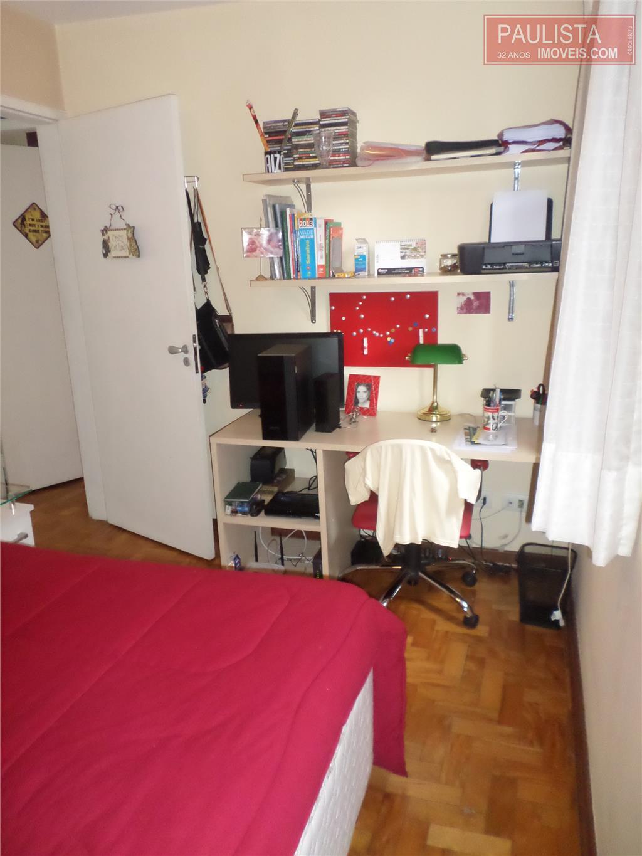 Apto 2 Dorm, Vila Mascote, São Paulo (AP11421) - Foto 10