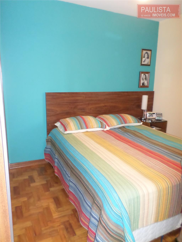 Apto 2 Dorm, Vila Mascote, São Paulo (AP11421) - Foto 11