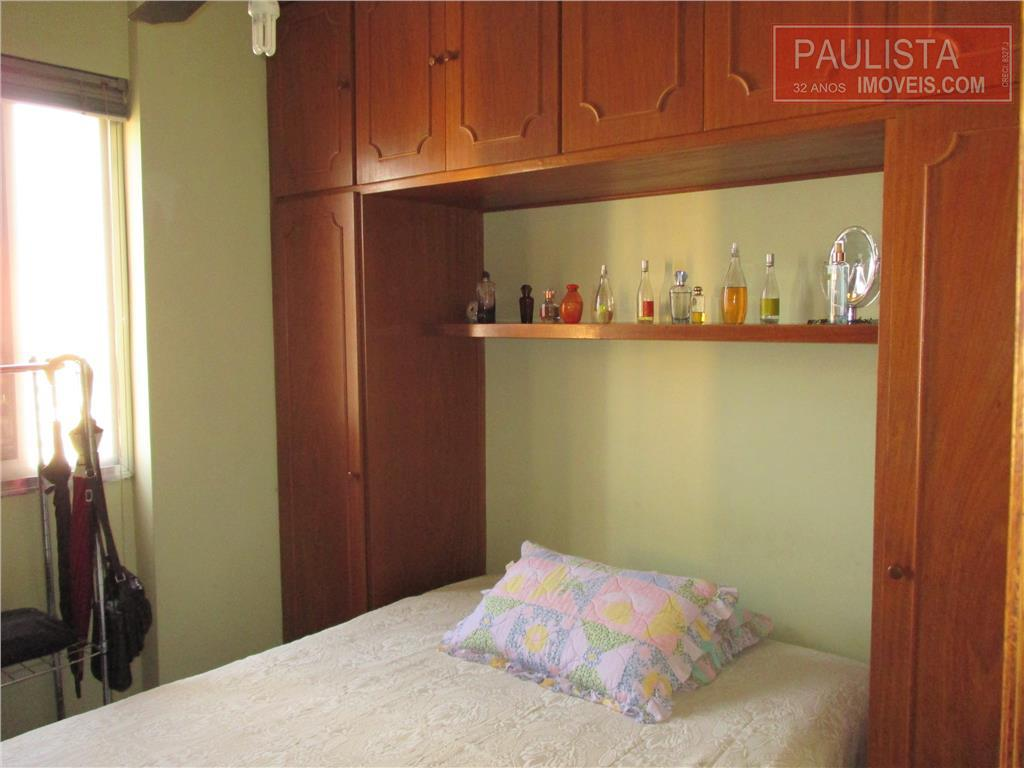 Apto 3 Dorm, Interlagos, São Paulo (AP11354) - Foto 11