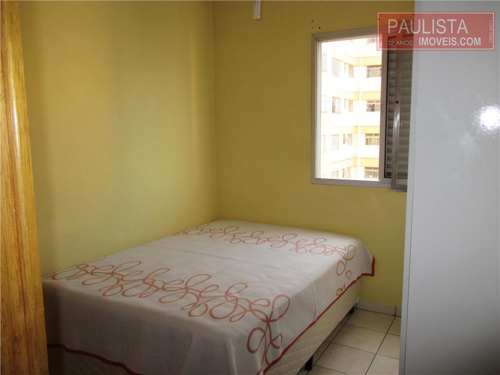 Apto 3 Dorm, Interlagos, São Paulo (AP11354) - Foto 16