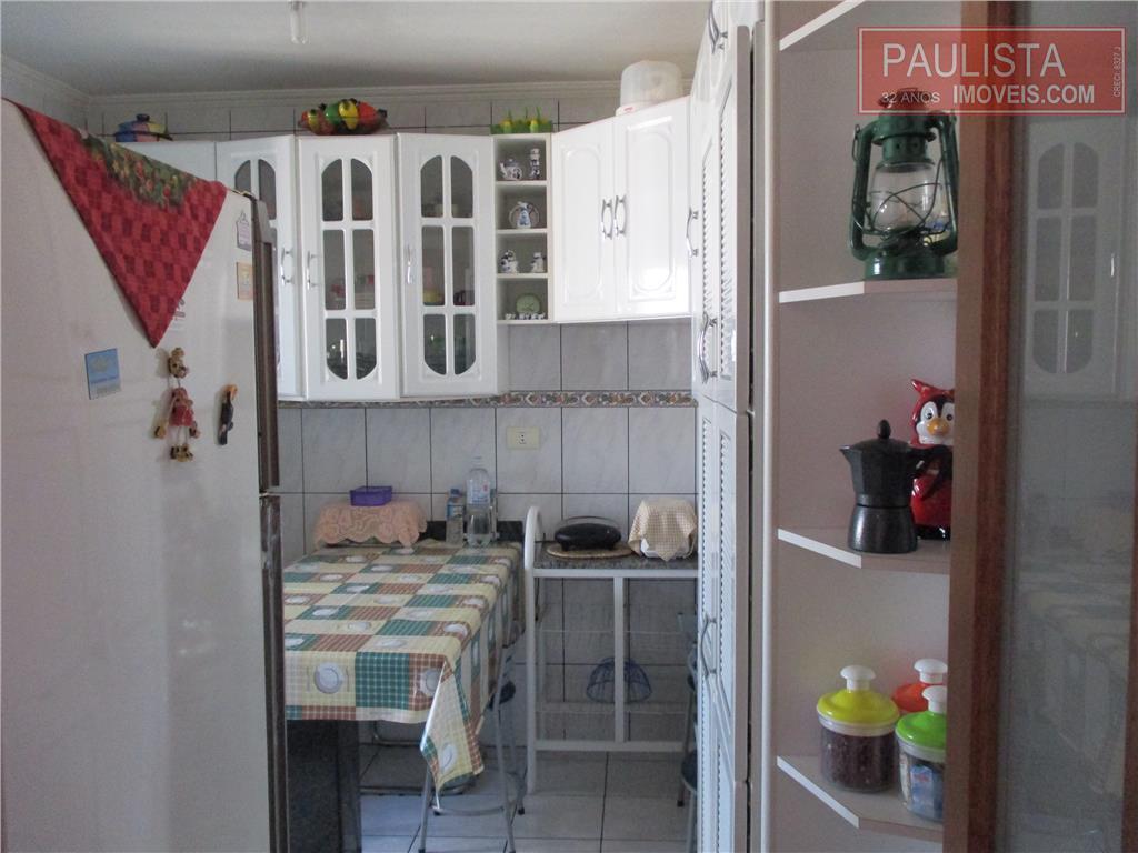 Apto 3 Dorm, Interlagos, São Paulo (AP11354) - Foto 19