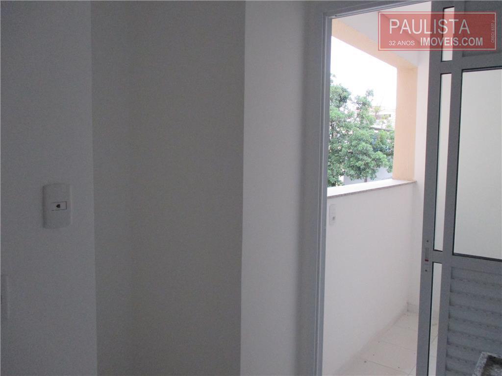 Casa 3 Dorm, Interlagos, São Paulo (CA1073) - Foto 4