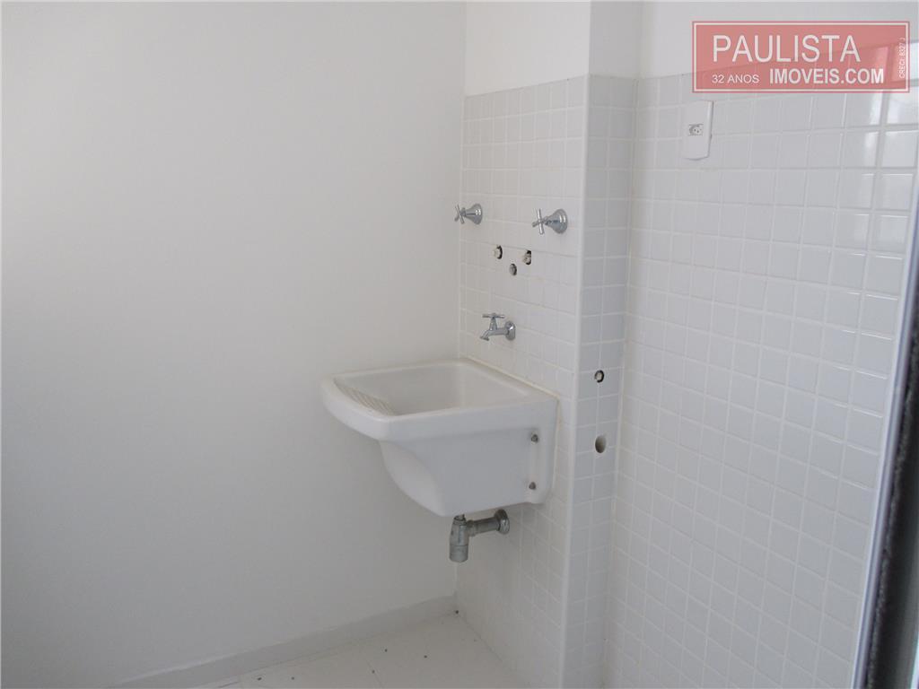 Casa 3 Dorm, Interlagos, São Paulo (CA1073) - Foto 5