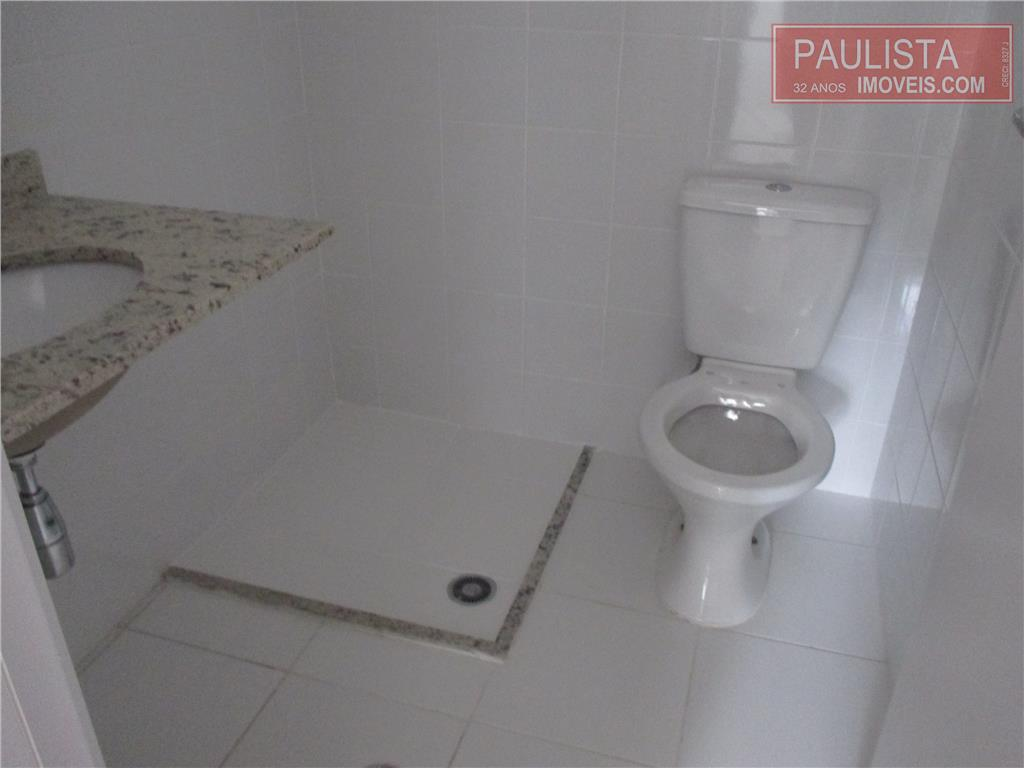Casa 3 Dorm, Interlagos, São Paulo (CA1073) - Foto 11