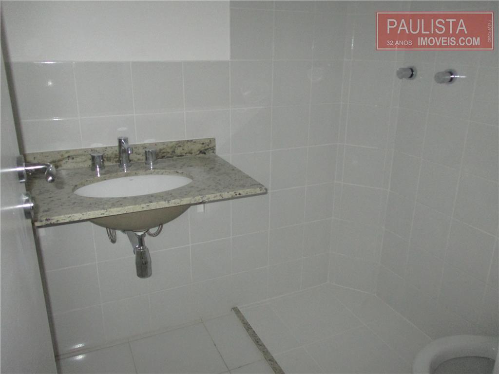 Casa 3 Dorm, Interlagos, São Paulo (CA1073) - Foto 15
