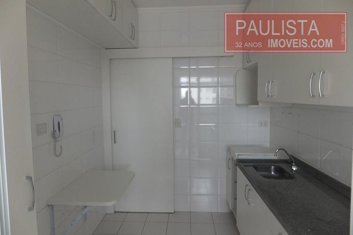 Apto 3 Dorm, Vila Guarani(zona Sul), São Paulo (AP11447) - Foto 13