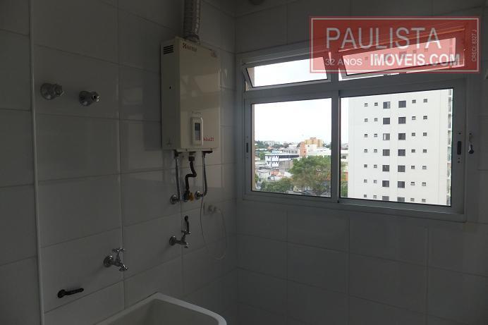 Apto 3 Dorm, Vila Guarani(zona Sul), São Paulo (AP11447) - Foto 16