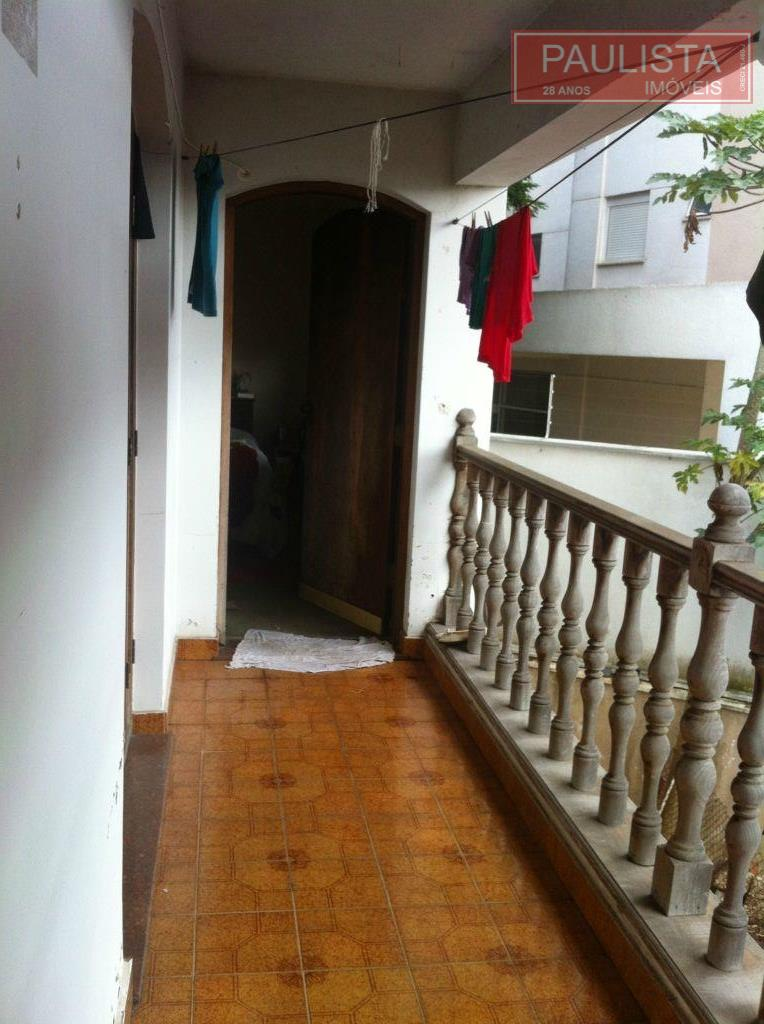 Casa 3 Dorm, Parque Alves de Lima, São Paulo (CA1076) - Foto 4