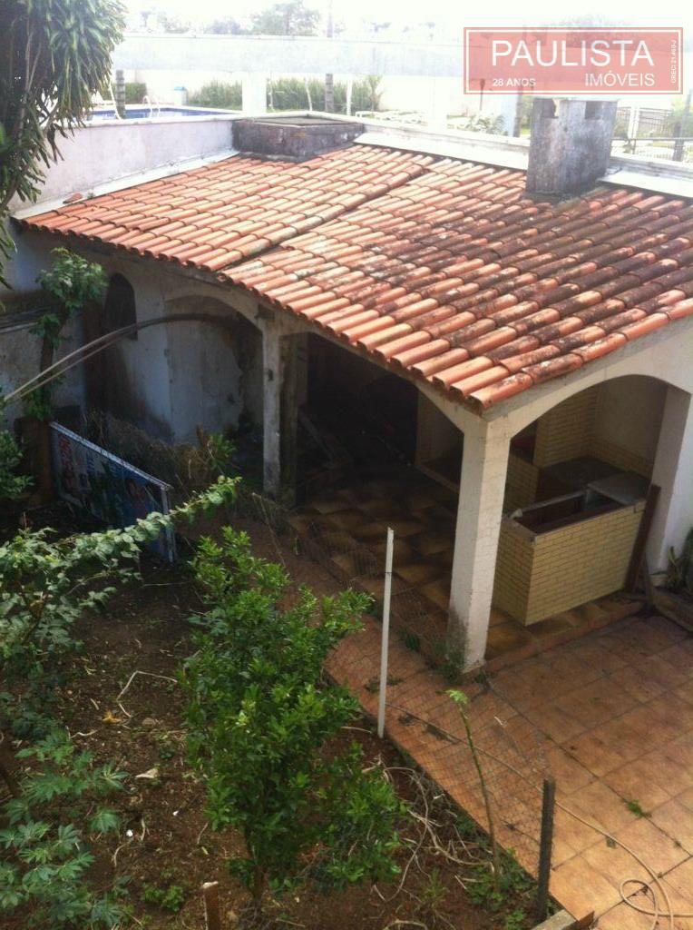 Casa 3 Dorm, Parque Alves de Lima, São Paulo (CA1076) - Foto 5