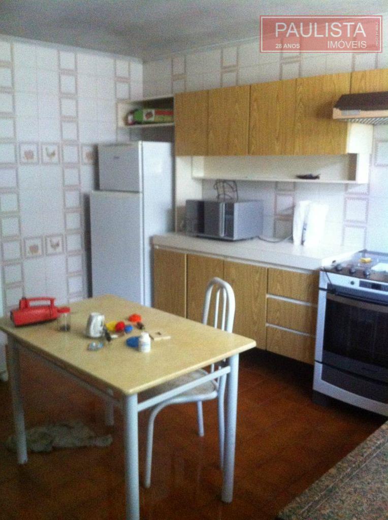 Casa 3 Dorm, Parque Alves de Lima, São Paulo (CA1076) - Foto 6