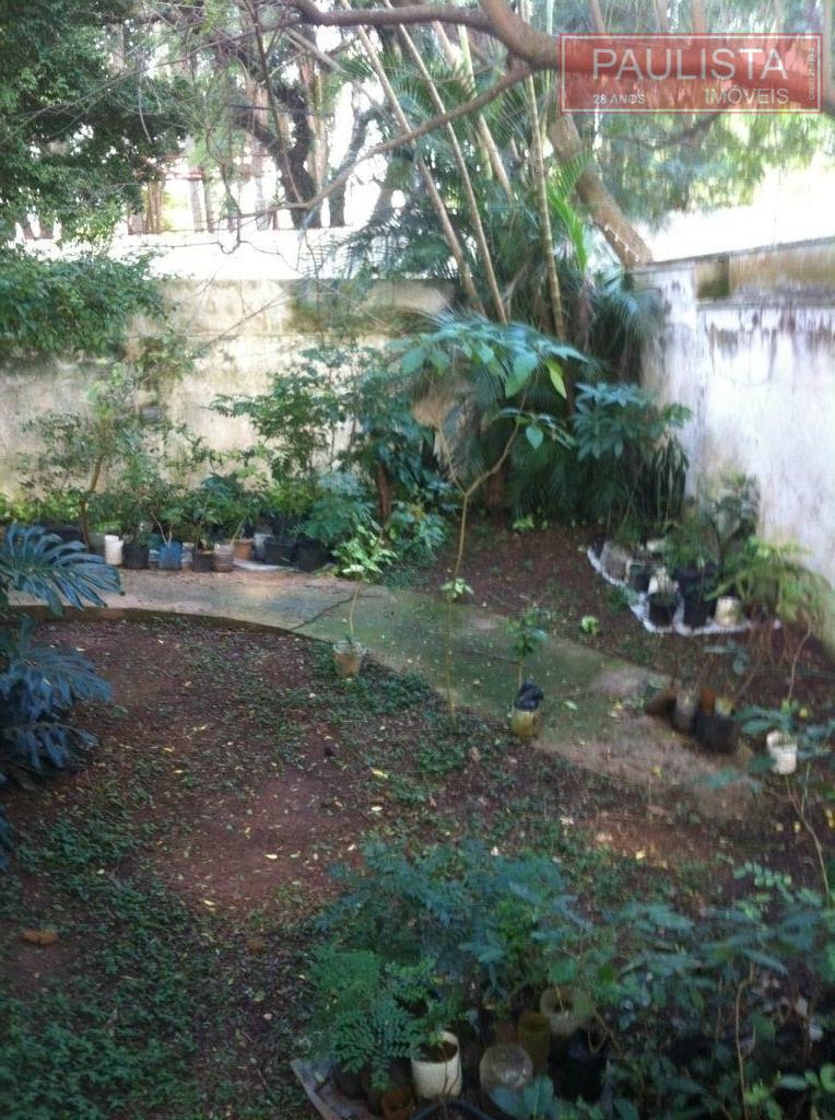 Casa 3 Dorm, Parque Alves de Lima, São Paulo (CA1076) - Foto 7