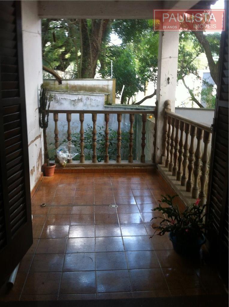 Casa 3 Dorm, Parque Alves de Lima, São Paulo (CA1076) - Foto 11