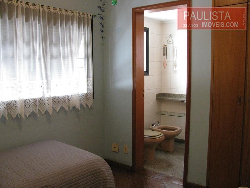 Apto 4 Dorm, Campo Belo, São Paulo (AP11464) - Foto 5