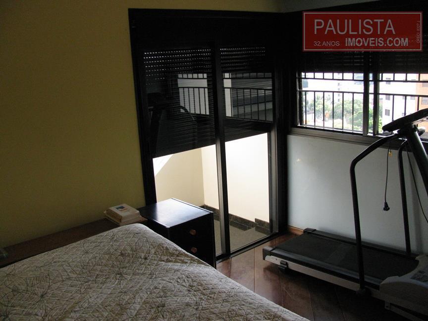 Apto 4 Dorm, Campo Belo, São Paulo (AP11464) - Foto 6