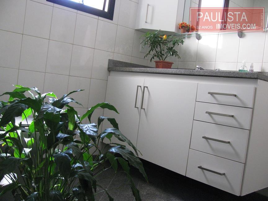 Apto 4 Dorm, Campo Belo, São Paulo (AP11464) - Foto 9