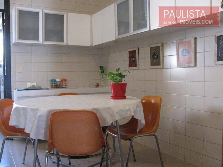 Apto 4 Dorm, Campo Belo, São Paulo (AP11464) - Foto 10