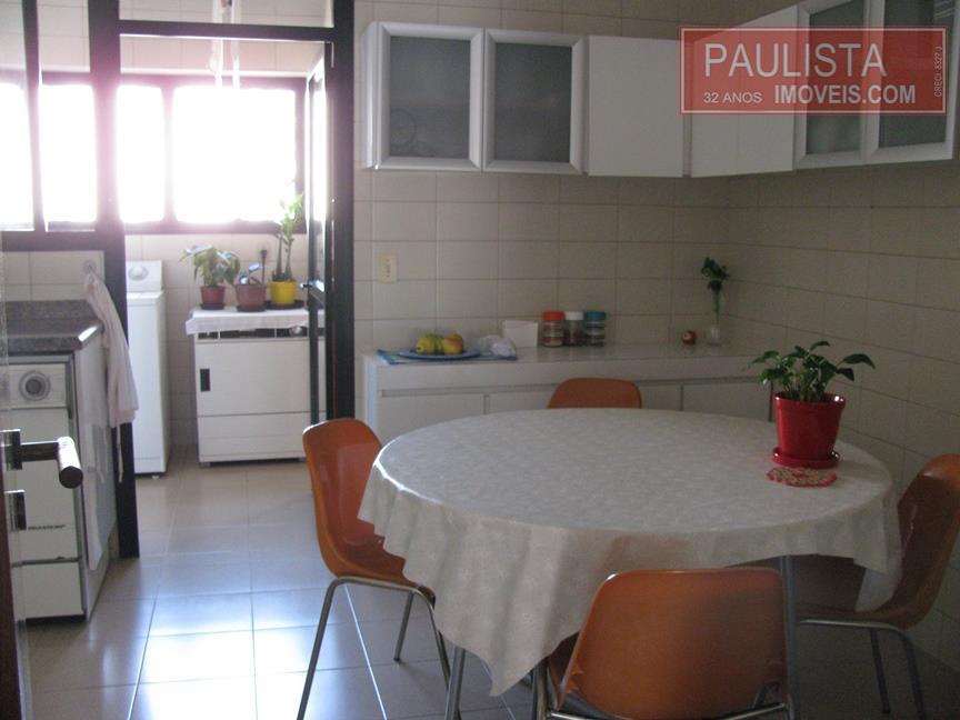 Apto 4 Dorm, Campo Belo, São Paulo (AP11464) - Foto 11