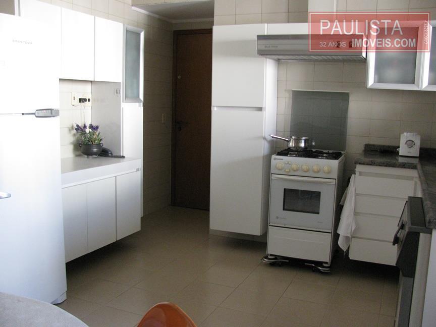 Apto 4 Dorm, Campo Belo, São Paulo (AP11464) - Foto 12