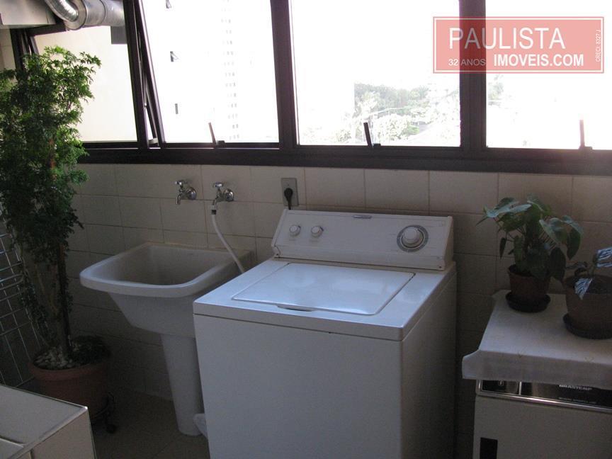 Apto 4 Dorm, Campo Belo, São Paulo (AP11464) - Foto 13
