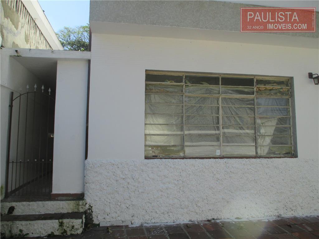 Casa 3 Dorm, Planalto Paulista, São Paulo (SO1397) - Foto 5