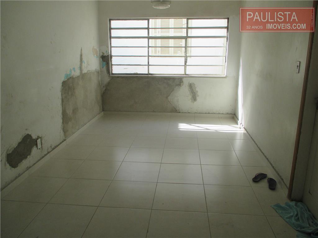 Casa 3 Dorm, Planalto Paulista, São Paulo (SO1397) - Foto 6