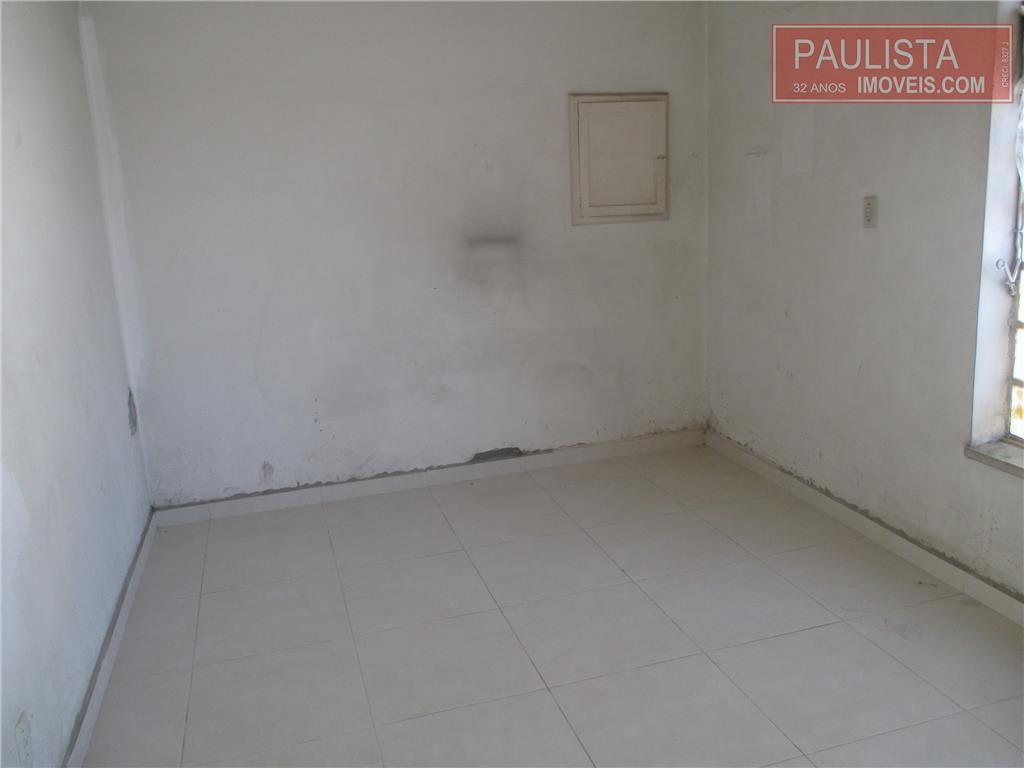 Casa 3 Dorm, Planalto Paulista, São Paulo (SO1397) - Foto 7