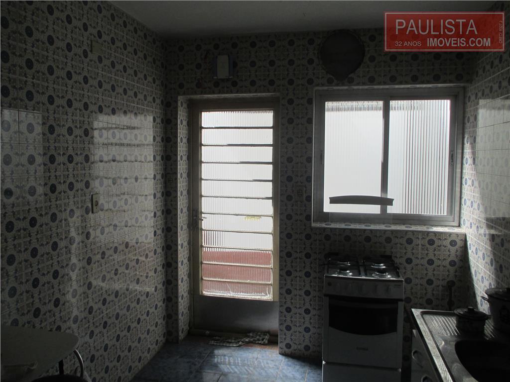 Casa 3 Dorm, Planalto Paulista, São Paulo (SO1397) - Foto 8