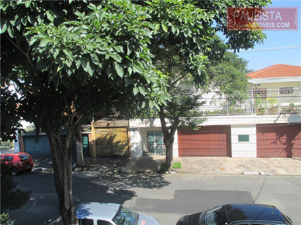 Casa 3 Dorm, Planalto Paulista, São Paulo (SO1397) - Foto 10