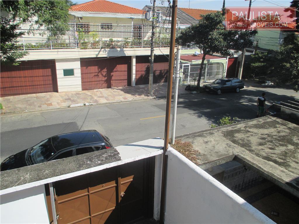 Casa 3 Dorm, Planalto Paulista, São Paulo (SO1397) - Foto 11