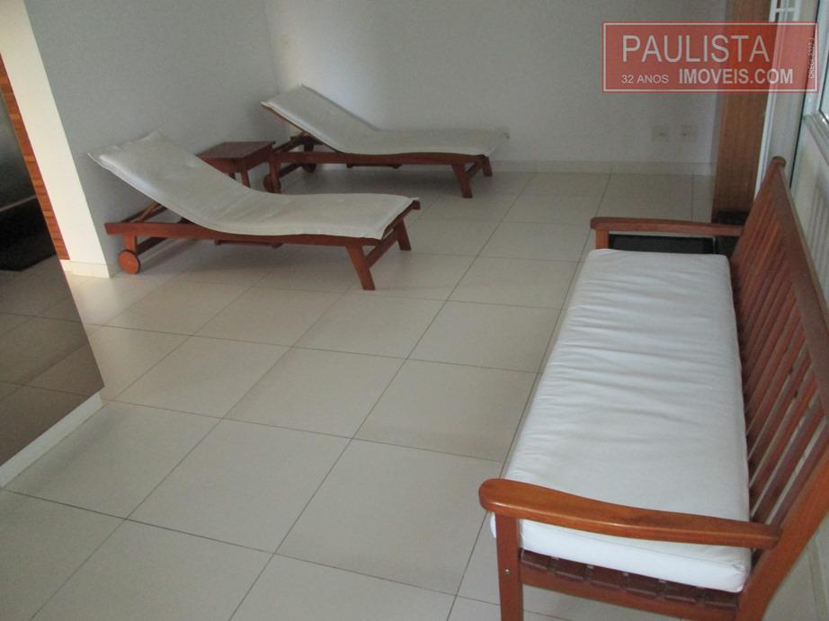 Apto 4 Dorm, Campo Belo, São Paulo (AP11475) - Foto 7