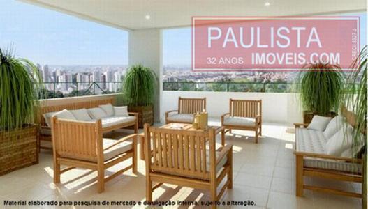 Apto 2 Dorm, Morumbi, São Paulo (AP11476) - Foto 18