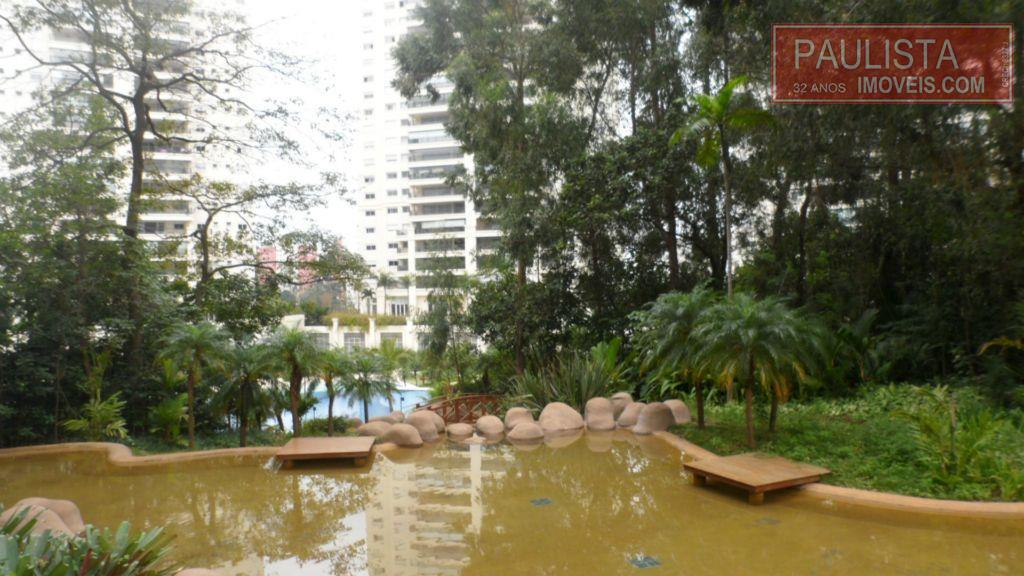 Apto 4 Dorm, Jardim Marajoara, São Paulo (AP11474) - Foto 6