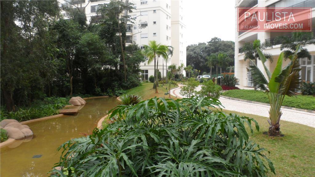 Apto 4 Dorm, Jardim Marajoara, São Paulo (AP11474) - Foto 9