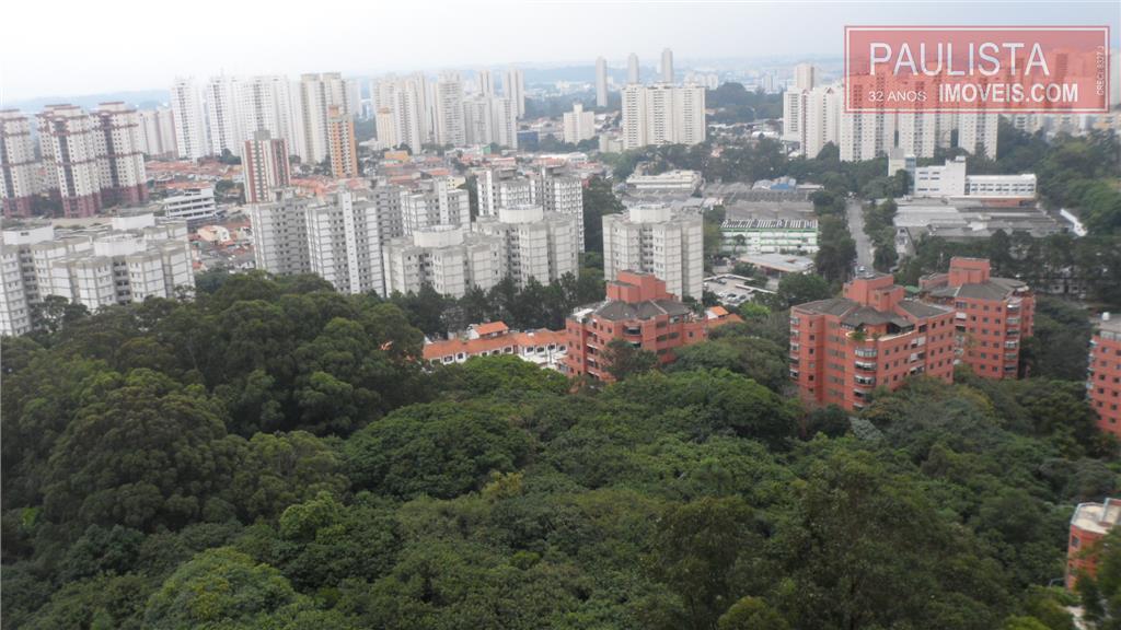 Apto 4 Dorm, Jardim Marajoara, São Paulo (AP11474) - Foto 11