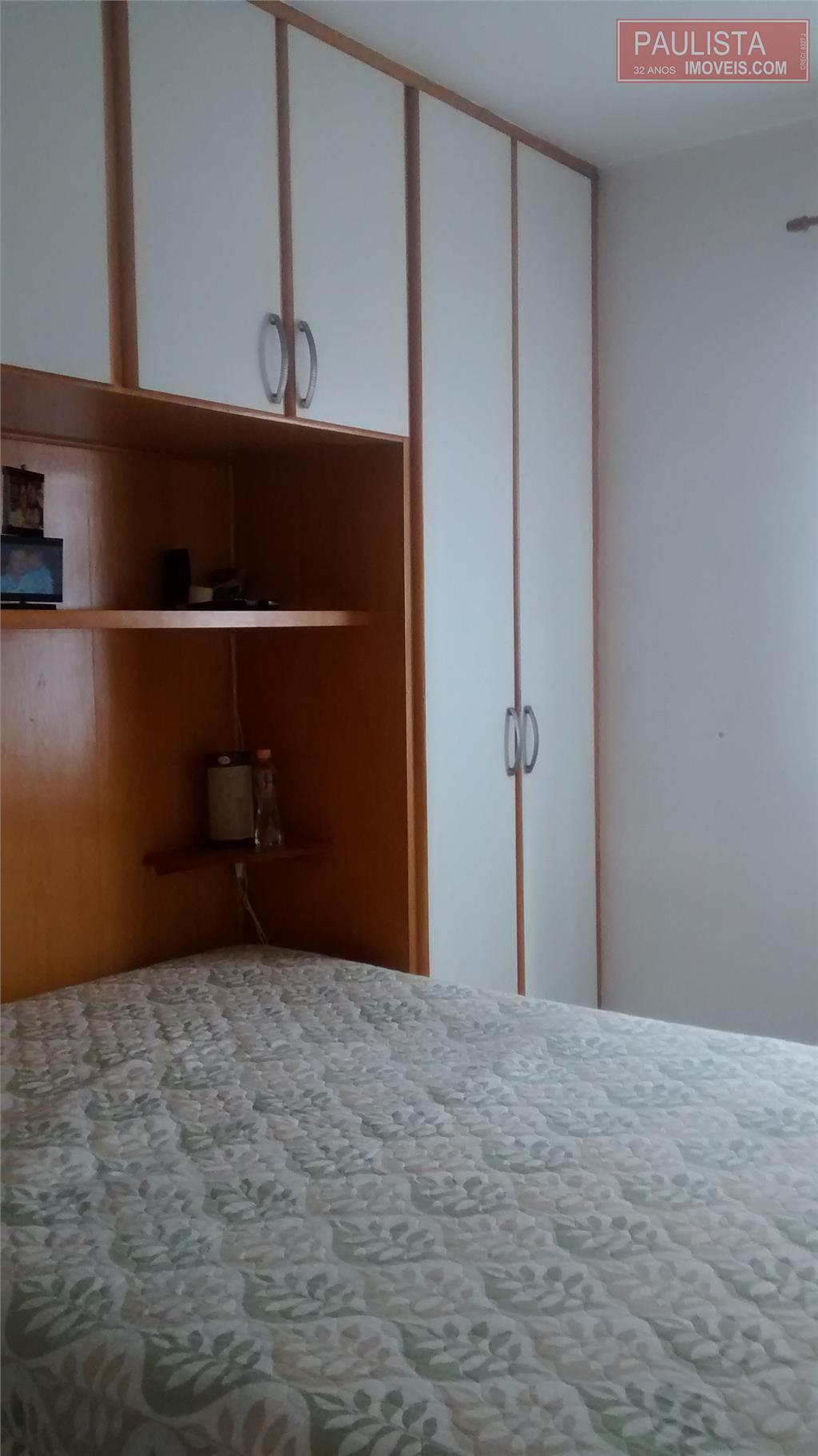 Apto 3 Dorm, Vila Mascote, São Paulo (AP8281) - Foto 8