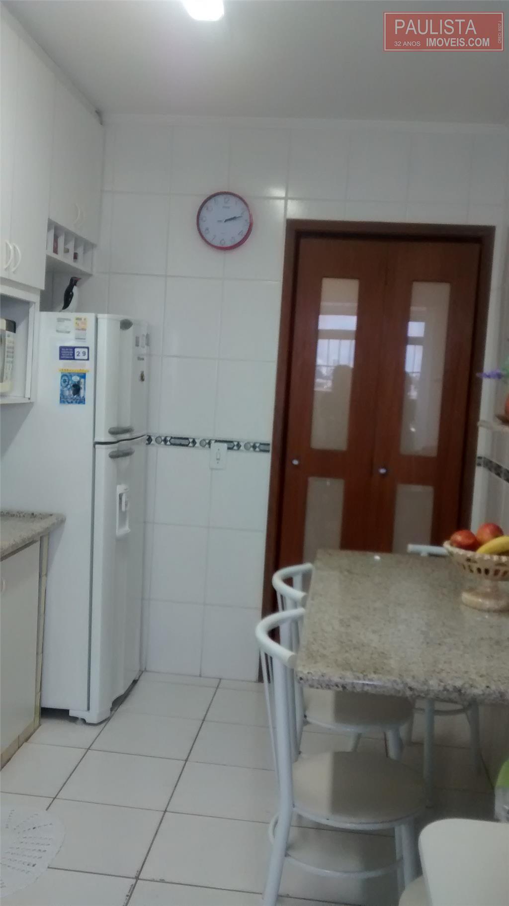 Apto 3 Dorm, Vila Mascote, São Paulo (AP8281) - Foto 15