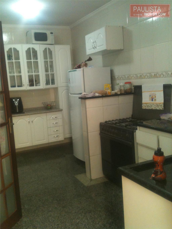 Casa 3 Dorm, Cupecê, São Paulo (SO1398) - Foto 2