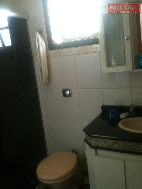 Casa 3 Dorm, Cupecê, São Paulo (SO1398) - Foto 4