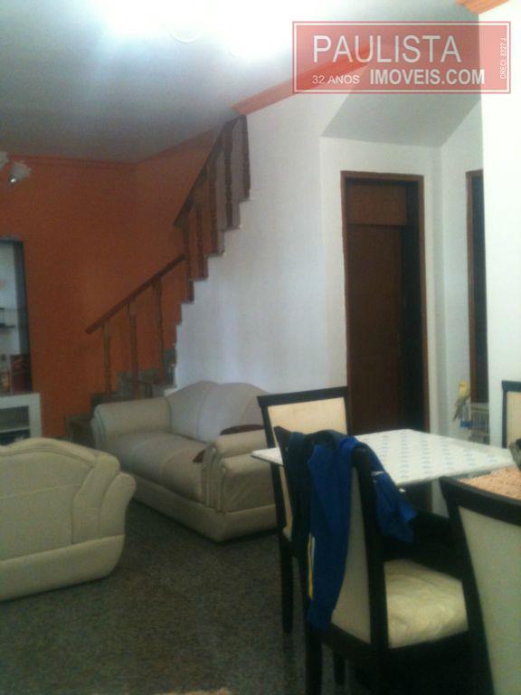 Casa 3 Dorm, Cupecê, São Paulo (SO1398) - Foto 5